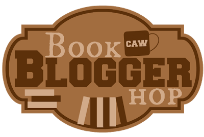 Book Blogger Hop is a weekly meme hosted by Coffee Addicted Writer