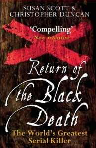 returnoftheblackdeath