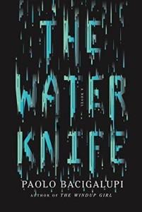 thewaterknife