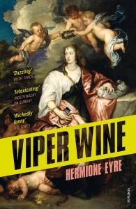 viperwine